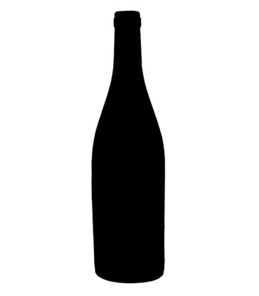 COGNAC NAPOLEON - ANDRE PETIT