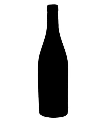 LALANDE DE POMEROL - ROSALCY 2016